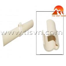 Plastic Joint PJ-013