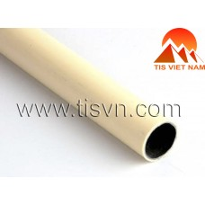 Plastic Coated ABS Pipe