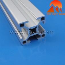 Aluminum Profile 30x30