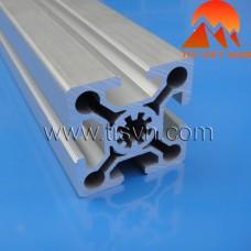 Aluminum Profile 50x50