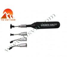 ESD Vacuum Pen 1