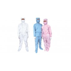 Cleanroom Clothes