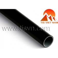ESD Plastic Pipe