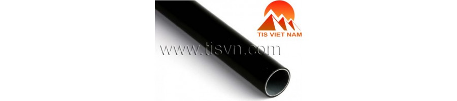 ESD Pipe