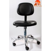 ESD Chair 1