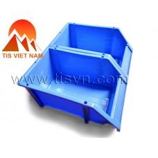Khay linh kiện nhựa FLC (kệ dụng cụ FLC)