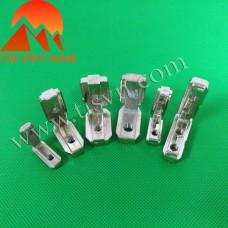 Corner Joint for Aluminum Profile