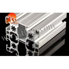 Aluminum Profile 40x80