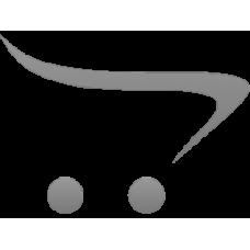 Stanless Steel Cart 3
